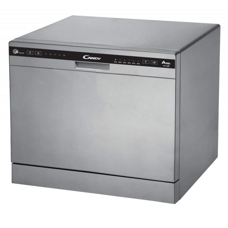 CANDY 金鼎 CDCP6/E 6套 座檯式洗碗碟機