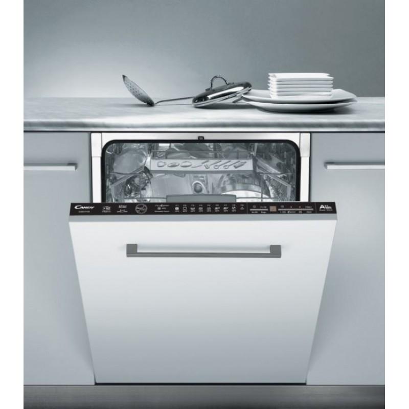 CANDY 金鼎 CDIM5146 16套 嵌入式洗碗碟機