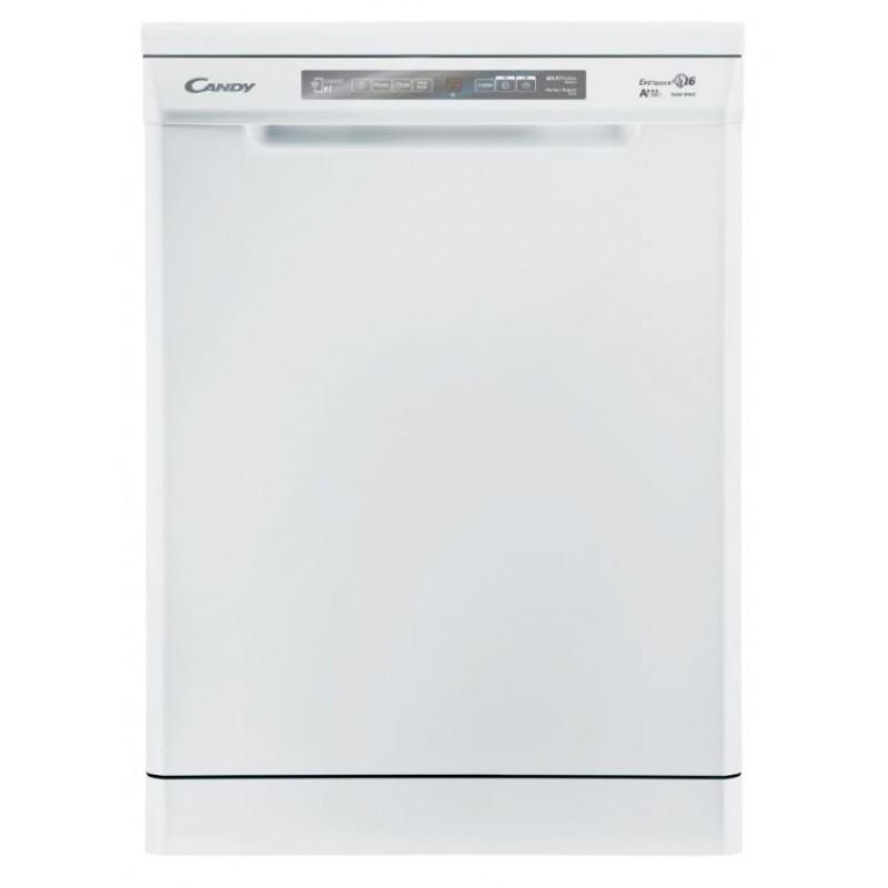 CANDY 金鼎 CDPM3T62PRDFW 16套 座地式洗碗碟機