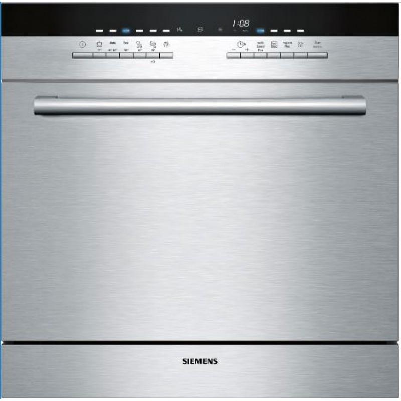 SIEMENS 西門子 SC76M541EU iQ500嵌入式洗碗碟機