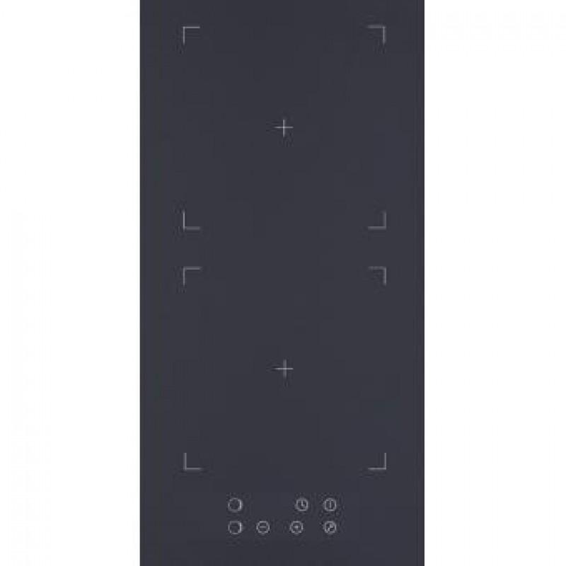 BAUMATIC   BHI305.1 30厘米 雙頭電磁爐