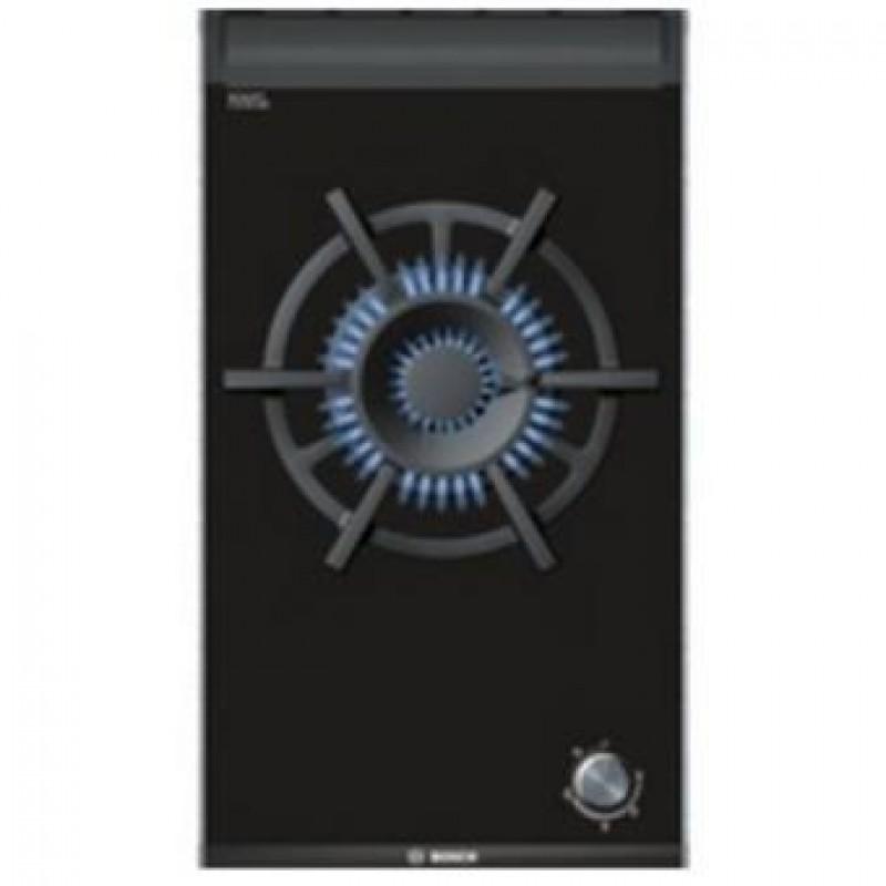 BOSCH 博世 PRA326B92X 30厘米平面爐