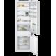 內置式雪櫃