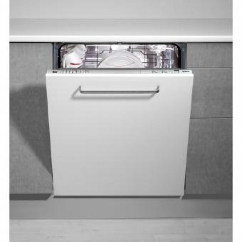 德格 TEKA DW859FI 嵌入式洗碗碟機