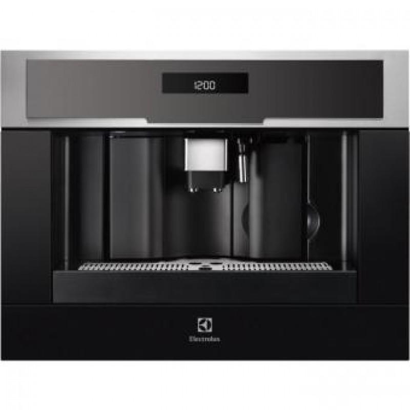 ELECTROLUX 伊萊克斯 EBC54524AX 嵌入式咖啡機